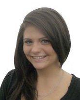 Caitlyn Pal