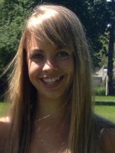 Rachel Paterson