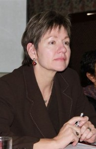 Dec 15 2011 in  Kathamandu